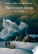 The Frozen Deep  illustrated