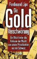 Die Gold Verschw  rung
