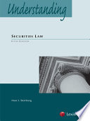 Understanding Securities Law