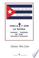 Diario no velado de La Habana