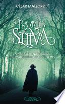 Les Larmes De Shiva