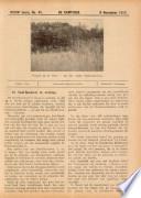 Nov 9, 1917