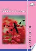 O-level Biology Challenging Learn-By-Example (Concise) (Yellowreef)