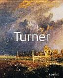 Große Meister der Kunst: Turner