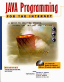 Java Programming For The Internet