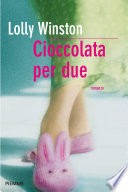 Cioccolata per due