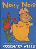Noisy Nora