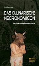 DAS KULINARISCHE NECRONOMICON