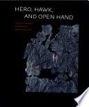 Hero  Hawk  and Open Hand