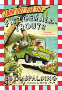 Look Out for the Fitzgerald Trouts