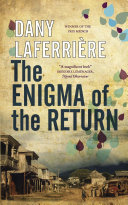 The Enigma of the Return Book