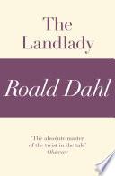 The Landlady (A Roald Dahl Short Story)