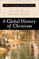 A Global History of Christians