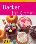 Backen f  r Kinder