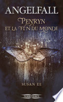 download ebook angelfall - pdf epub
