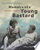The Memoirs of a Young Bastard Book PDF
