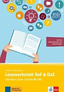 Literatur Lesen Lernen A1/A2