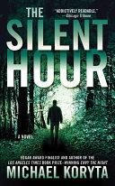 The Silent Hour : parole program at a luxurious estate, private...
