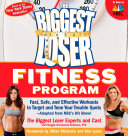 The Biggest Loser Fitness Program Dozens Of Overweight Contestants Have Improved Their Health