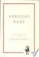Arbella s Baby
