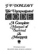 The unexpurgated code