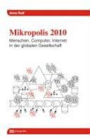 Mikropolis 2010