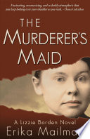 The Murderer S Maid