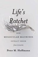 Life S Ratchet book