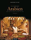 Kulinarisches Arabien