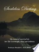 Scaleless Dieting