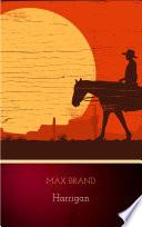 Harrigan Book PDF