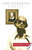 The Sonnets Book PDF