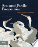 Structured Parallel Programming