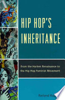 Hip Hop s Inheritance