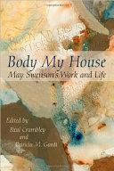 Body My House Book PDF