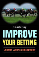 Improve Your Betting