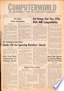 Oct 18, 1976