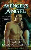 Avenger s Angel