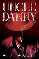 Uncle Danny Book PDF