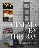 Cinema by the Bay