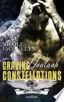 Craving Constellations   Hautnah