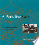 A Paradise Lost