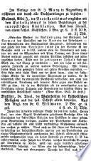 Die heilige Mathilde  Gemahlin Heinrich s des Ersten  K  nigs von Deutschland