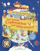 See Inside Exploration and Discovery