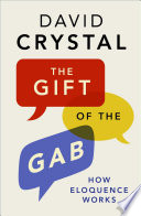 Book The Gift of the Gab