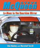 Steve McQueen Book PDF