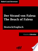 Der Strand von Falesa   The Beach of Falesa