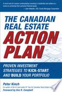 The Automatic Millionaire Homeowner Canadian Edition [Pdf/ePub] eBook