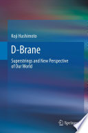 D-Brane
