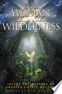 The Woman in the Wilderness